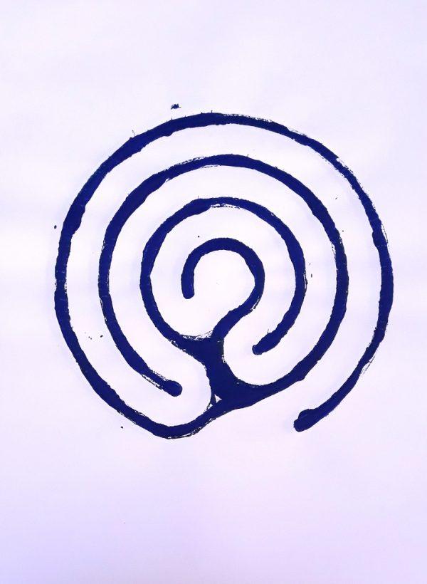 labyrinthe tableau